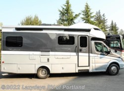 New 2019 Tiffin Wayfarer 25QW available in Milwaukie, Oregon