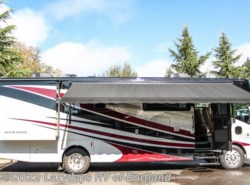 New 2019 Tiffin Allegro 32 SA available in Milwaukie, Oregon