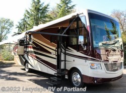 Used 2013 Newmar Canyon Star 3610 available in Milwaukie, Oregon