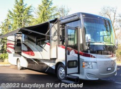 Used 2016  Tiffin Allegro Red 38 QRA