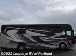 New 2020 Tiffin Allegro Bus 35CP available in Milwaukie, Oregon
