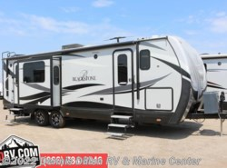 New 2016  Outdoors RV Black Stone 240Rksb by Outdoors RV from Dennis Dillon RV & Marine Center in Boise, ID