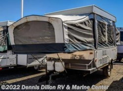 Used 2004  Jayco Baja  by Jayco from Dennis Dillon RV & Marine Center in Boise, ID