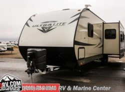 New 2016  Highland Ridge Light 2710Rl