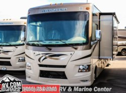 New 2016  Thor Motor Coach Windsport Wa35c