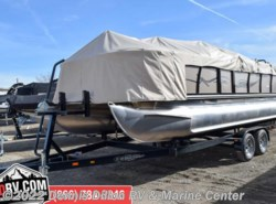 New 2016  Sportscoach Encore Bentley 220Adm by Sportscoach from Dennis Dillon RV & Marine Center in Boise, ID