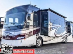 New 2017  Forest River Berkshire Be40bh by Forest River from Dennis Dillon RV & Marine Center in Boise, ID