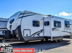 New 2017  Outdoors RV Creek Side Creekside 27Bhs by Outdoors RV from Dennis Dillon RV & Marine Center in Boise, ID