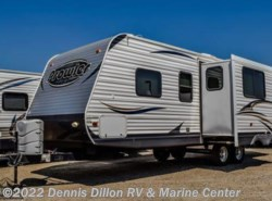 Used 2014  Heartland RV Prowler  by Heartland RV from Dennis Dillon RV & Marine Center in Boise, ID