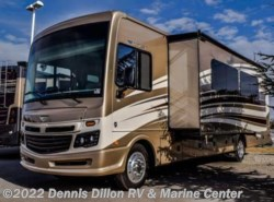 New 2017  Fleetwood Bounder 35K by Fleetwood from Dennis Dillon RV & Marine Center in Boise, ID