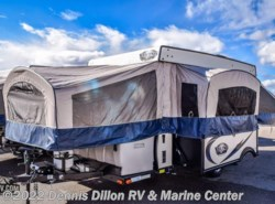 New 2017  Coachmen Viking 2485Sst by Coachmen from Dennis Dillon RV & Marine Center in Boise, ID