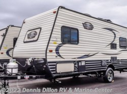 New 2017  Coachmen Viking 17Rd by Coachmen from Dennis Dillon RV & Marine Center in Boise, ID