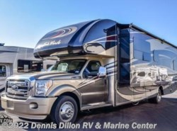 New 2017  Thor Motor Coach  Fourwinds Fc35sf by Thor Motor Coach from Dennis Dillon RV & Marine Center in Boise, ID