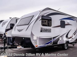 New 2017  Lance  Trailer 1475 by Lance from Dennis Dillon RV & Marine Center in Boise, ID