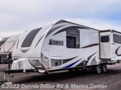 New 2017  Lance  2375 by Lance from Dennis Dillon RV & Marine Center in Boise, ID
