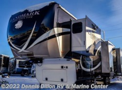 New 2017  Heartland RV Landmark Charleston by Heartland RV from Dennis Dillon RV & Marine Center in Boise, ID