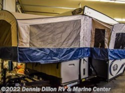 New 2017  Viking Legend  by Viking from Dennis Dillon RV & Marine Center in Boise, ID