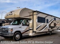 New 2017  Thor Motor Coach  Fourwinds Fc31e by Thor Motor Coach from Dennis Dillon RV & Marine Center in Boise, ID