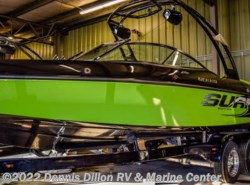 New 2017  Miscellaneous  Gekko Revo Revo 6.7  by Miscellaneous from Dennis Dillon RV & Marine Center in Boise, ID