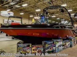 New 2017  Miscellaneous  Gekko Revo Revo 7.1  by Miscellaneous from Dennis Dillon RV & Marine Center in Boise, ID
