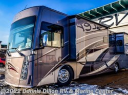 New 2017  Thor Motor Coach Aria 3601 by Thor Motor Coach from Dennis Dillon RV & Marine Center in Boise, ID
