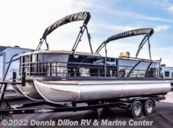New 2017  Miscellaneous  Trifecta S Series 23Rf  by Miscellaneous from Dennis Dillon RV & Marine Center in Boise, ID