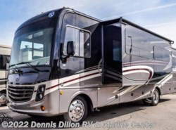 New 2017  Holiday Rambler  Hr Vactioner 32A by Holiday Rambler from Dennis Dillon RV & Marine Center in Boise, ID