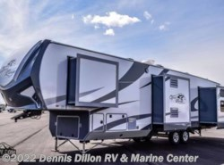 New 2017  Open Range Roamer 374Bhs by Open Range from Dennis Dillon RV & Marine Center in Boise, ID