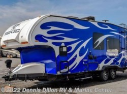 New 2016  Miscellaneous  Omega Toxic 19Ns  by Miscellaneous from Dennis Dillon RV & Marine Center in Boise, ID