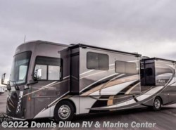 New 2017  Thor Motor Coach Aria 3901 by Thor Motor Coach from Dennis Dillon RV & Marine Center in Boise, ID