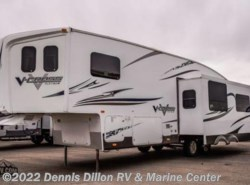 Used 2012  Forest River V-Cross 275 by Forest River from Dennis Dillon RV & Marine Center in Boise, ID