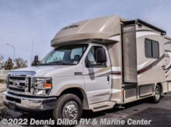 Used 2017  Gulf Stream BT Cruiser  by Gulf Stream from Dennis Dillon RV & Marine Center in Boise, ID
