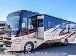 Used 2016  Tiffin Allegro 36La by Tiffin from Dennis Dillon RV & Marine Center in Boise, ID