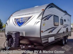New 2018  Forest River Salem 171Rb by Forest River from Dennis Dillon RV & Marine Center in Boise, ID