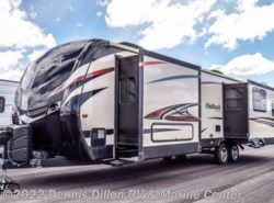 Used 2015  Keystone Outback 326Rl by Keystone from Dennis Dillon RV & Marine Center in Boise, ID