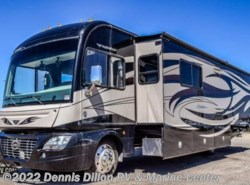 Used 2013  Fleetwood Southwind 36S by Fleetwood from Dennis Dillon RV & Marine Center in Boise, ID
