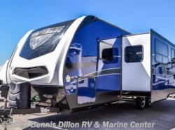 New 2018  Winnebago Minnie 27Bhss by Winnebago from Dennis Dillon RV & Marine Center in Boise, ID
