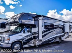 New 2018  Coachmen Leprechaun 311Fs by Coachmen from Dennis Dillon RV & Marine Center in Boise, ID