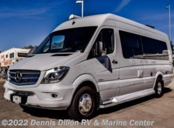 New 2017  Coachmen Galleria 24Qm