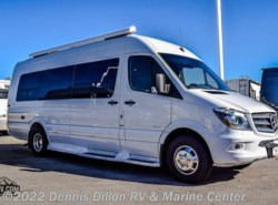 New 2017  Coachmen Galleria 24Qm by Coachmen from Dennis Dillon RV & Marine Center in Boise, ID