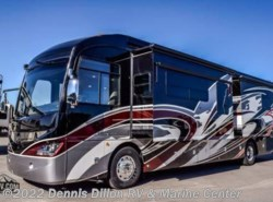 New 2017  Fleetwood  Am Revolution 39B by Fleetwood from Dennis Dillon RV & Marine Center in Boise, ID