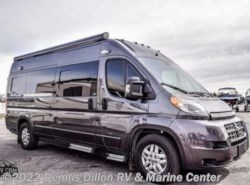 Used 2016  Roadtrek ZION  by Roadtrek from Dennis Dillon RV & Marine Center in Boise, ID