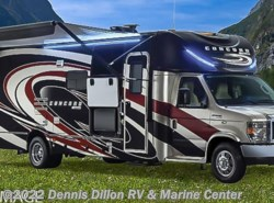 New 2018  Coachmen Concord 300Ds by Coachmen from Dennis Dillon RV & Marine Center in Boise, ID