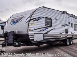 New 2018  Forest River  Cruise Lite 251Ssxl by Forest River from Dennis Dillon RV & Marine Center in Boise, ID