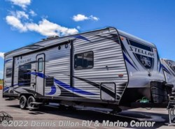 New 2018  Eclipse Stellar 25Fb by Eclipse from Dennis Dillon RV & Marine Center in Boise, ID