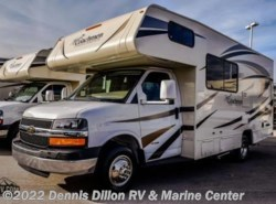 New 2017 Coachmen Freelander  21Qb available in Boise, Idaho