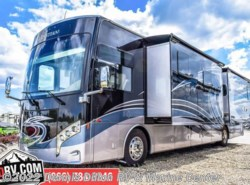 New 2017 Thor Motor Coach Venetian A40 available in Boise, Idaho