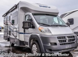 Used 2016  Dynamax Corp REV  by Dynamax Corp from Dennis Dillon RV & Marine Center in Boise, ID