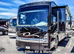 New 2017  Thor Motor Coach Tuscany 45At by Thor Motor Coach from Dennis Dillon RV & Marine Center in Boise, ID
