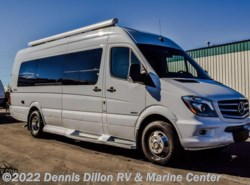 New 2017  Coachmen Galleria 24Tm by Coachmen from Dennis Dillon RV & Marine Center in Boise, ID